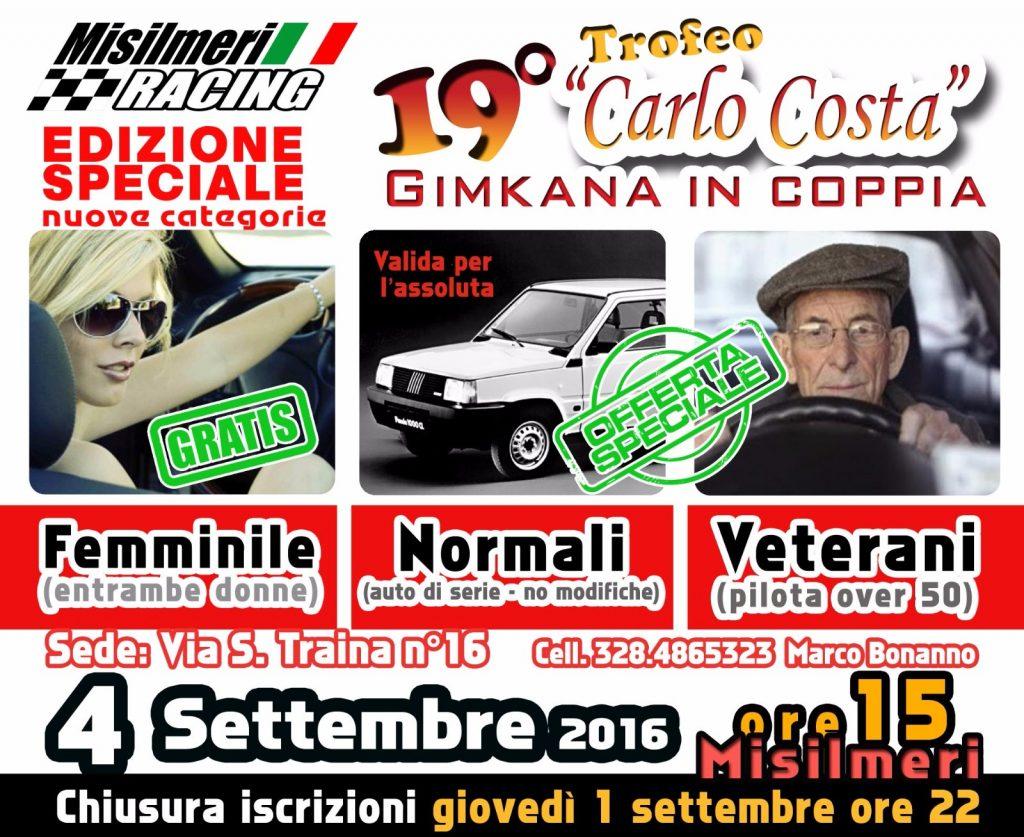 19_trofeo_carlo_costa